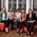 Our positive, passionate team are ready to help you and your business