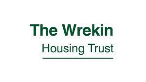 Wrekin Company Logo
